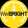 WinBRIGHT Icon