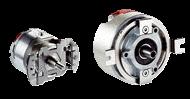 Motor feedback systems rotary HIPERFACE DSL®