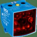 Sensores de brillo