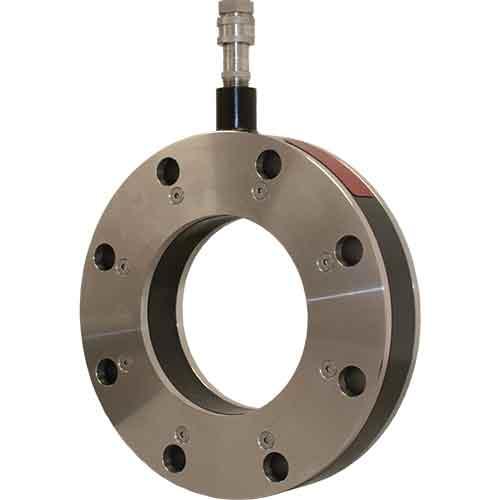 D81 ISO-RING