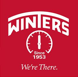 Winters Instrumentation